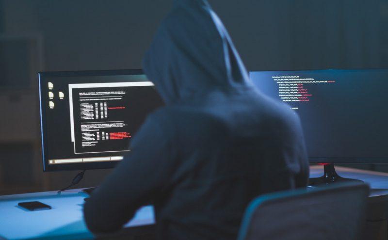 Kako prepoznati zlonamjerni e-mail