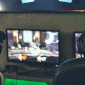 Što nas videoigre mogu naučiti o evangelizaciji?